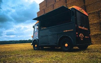 Smoke Truck Ltd 2