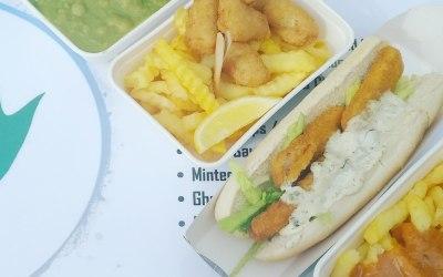 """Fish n Chips"""