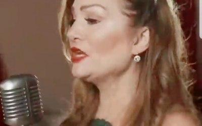 Tallulah Rose Jazz 3