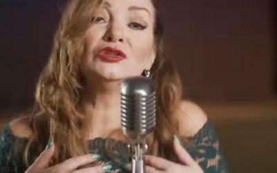 Tallulah Rose Jazz 4