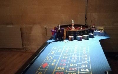 Fun Casino Fun 8