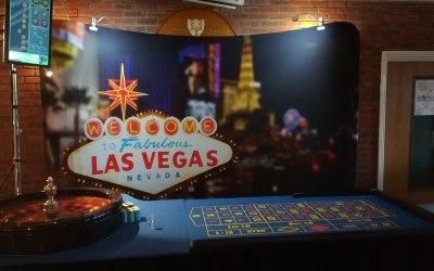Fun Casino Fun 9