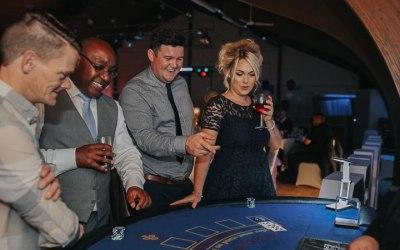 Fun Casino Fun 1