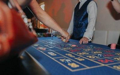 Fun Casino Fun 6