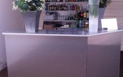 The Mobile Bar Company 6