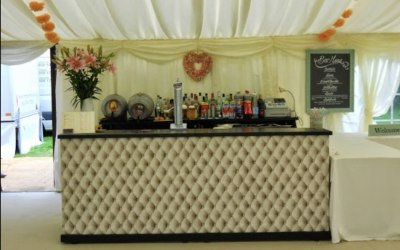 The Mobile Bar Company 1
