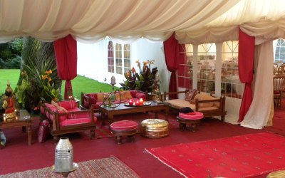 Inside Out Marquees Ltd 5