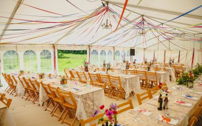 Inside Out Marquees Ltd 4