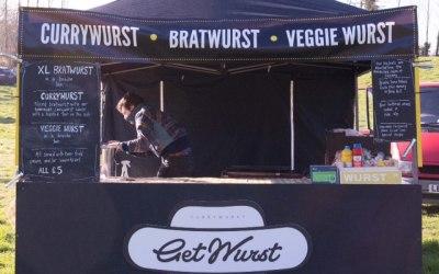 www.getwurst.co.uk