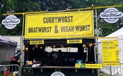 Get Wurst 6