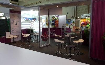 Image Line Exhibitions 3