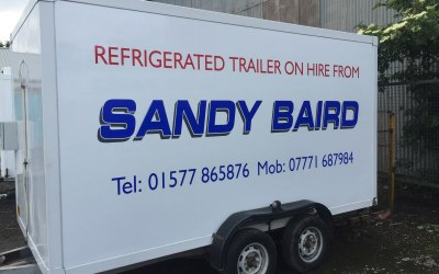 Sandy Baird Ltd 3