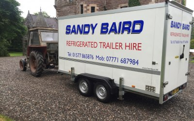 Sandy Baird Ltd 2