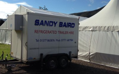Sandy Baird Ltd 4