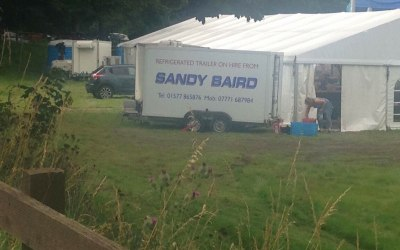 Sandy Baird Ltd 1