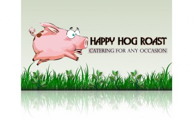 Happy Hog Roast