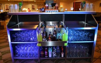 Pro Cocktails