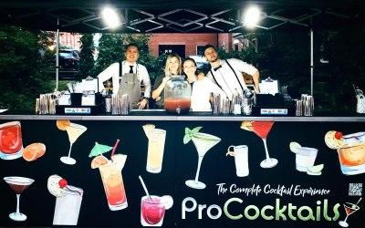 ProCocktails 7