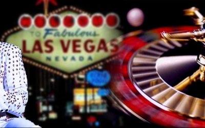 Elvis Tributes, Rat Pack Bands, Vegas Showgirls, Casino Tables for Hire