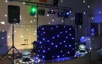 dance-sing.com