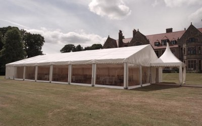 All Seasons Marquees 5