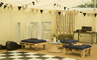 All Seasons Marquees 2
