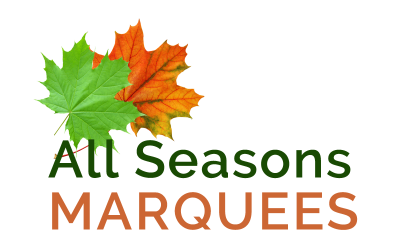 All Seasons Marquees 6