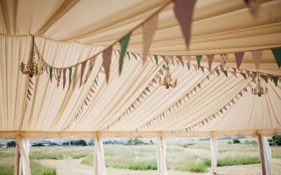 All Seasons Marquees 8