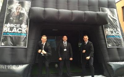 PSW Events Ltd 5