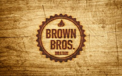 Brown Bros Bars & BBQ