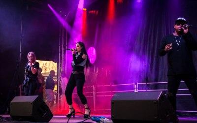 Live Events Ltd. 1
