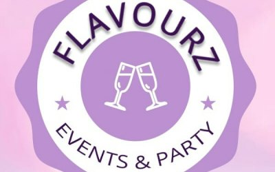 Flavourz Events & Party Services 1