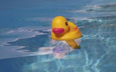 Best Hot Tub Hire Liverpool