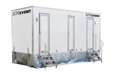 Site Event 4