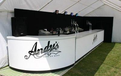 Bar House Events