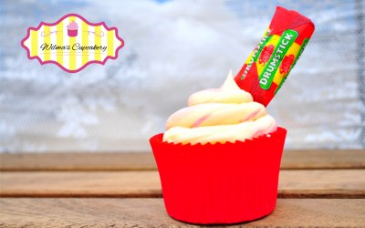 Wilma's Cupcakery