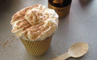 Jo's Coffee, to go... 7