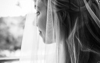 Claire Davidson Photography  5