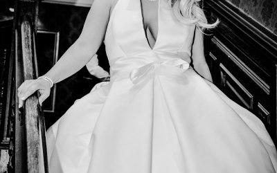 Claire Davidson Photography  6