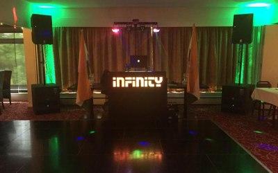 Infinity Sounds Ltd 2