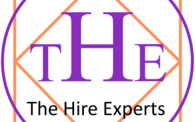 The Hire Experts 6