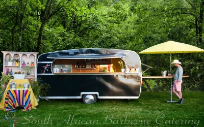 Meet our unique 1960's vintage caravan that's been lovingly renovated and converted into a mobile bar - it's available now for private parties, events, weddings, and festivals.