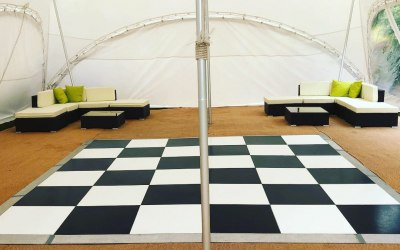 Smart Party Marquees Ltd 6
