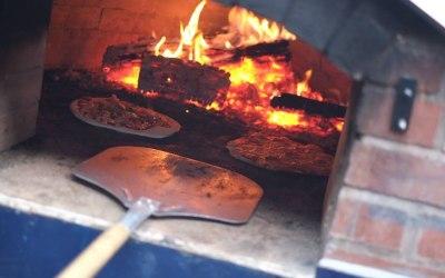 Renatos Pizza Co 3
