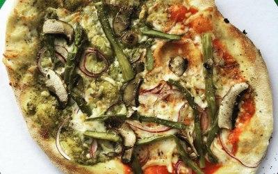 Renatos Pizza Co 2