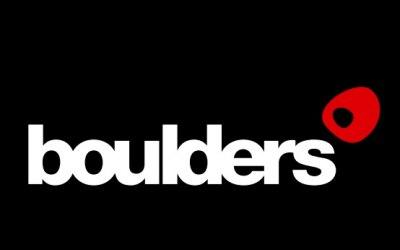 Boulders Indoor Climbing Centre 3
