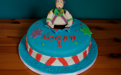Image Result For Personalised Birthday Cakes Norfolk