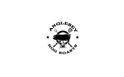 Anglesey Hog Roasts