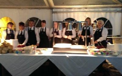 Cumbria Catering Ltd 4