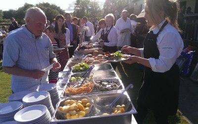Cumbria Catering Ltd 8